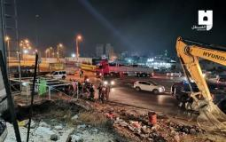 تجريف في القدس.jpg