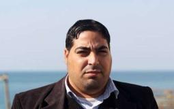 الكاتب عرفات أبو زايد.jpg