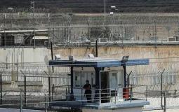 سجون اسرائيلية.JPG