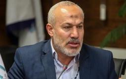 ممثل الحركة في طهران ناصر أبو شريف.jpg