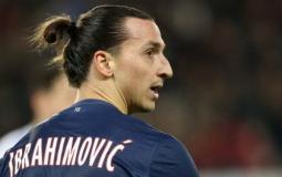 Zlatan-Ibrahimovic563255475