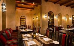 مطعم صورة من غوغل