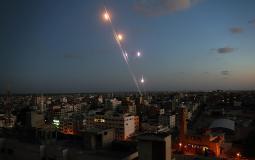 صواريخ السرايا