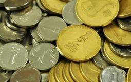 سلطة النقد تصدر بيانًا بشأن إدخال سيولة نقدية لقطاع غزة