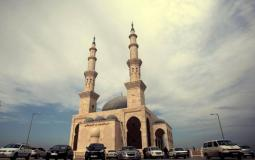 موعد أذان الفجر في جميع الدول العربية والإسلامية في رمضان 2021