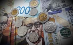 أسعر العملات
