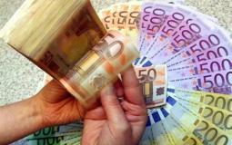بلدية برشلونة تتعهد بتقديم 100 الف يورو لبلدية بيت لحم