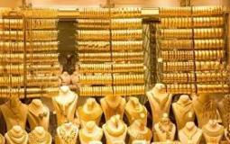 سعر الذهب في تركيا اليوم الثلاثاء