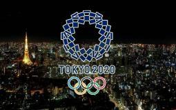 أولمبيات طوكيو