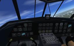 الكوندور-طائرة اسرائيلية