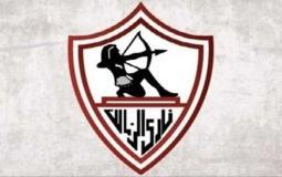سبب وفاة حارس الزمالك أشرف أبو النور