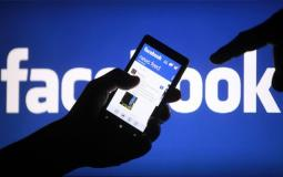 فيسبوك-في-ألمانيا-يتحدى-الأخبار-الكاذبة