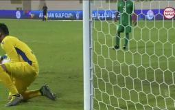 مشاهدة مباراة سوريا والصين بث مباشر