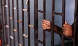 تمديد اعتقال الاسير اسامة التميمي.jpg