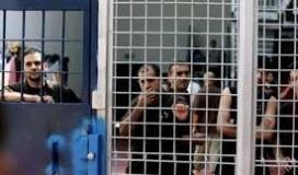 كورونا في سجون الاحتلال.jpg