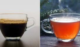 شرب او قهوة.jpg