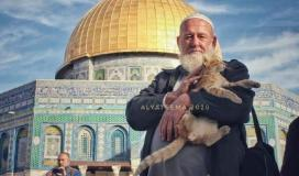 حاج من القدس مطعم الطيور.jpg