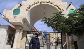 الانتخابات الفلسطينية -والمجلس التشريعي.jpg