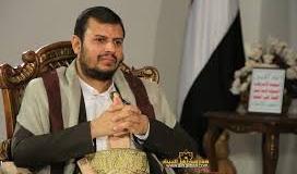 السيد عبد الملك الحوثي.jpg