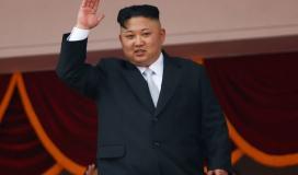 كيم جونغ اون زعيم كوريا الشمالية.jpg