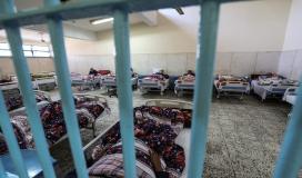 سجن طنطا.jpg