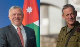الملك الأردني وغانتس.jpeg