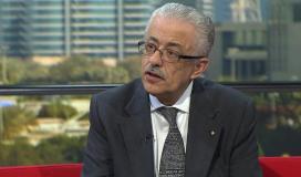 وزير التعليم المصري.jpg