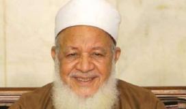 وفاة د. احمد ريان