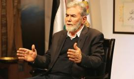 القائد الامين العام زياد النخالة.jpg
