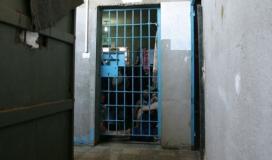 فيروس كورونا في السجون و المعتقلات الاسرائيلية.jpg