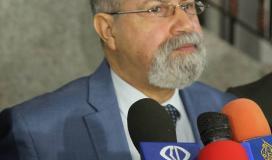 عثمان طه.jpg