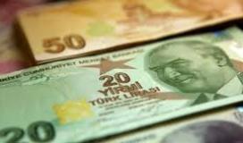 سعر الدولار مقابل الليرة في سوريا