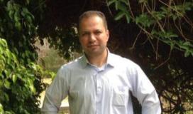"""الاحتلال يحوّل القيادي في """"حماس"""" صوافطة للاعتقال الإداري"""