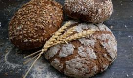خبز اسود.JPG