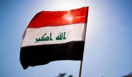 العراق يدين انتهاكات الاحتلال في مدينة القدس