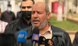 خليل الحية عضو المكتب السياسي لحركة حماس (5).jpg