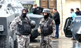 عشيرة المجالي في الأردن تصدر بيانًا بشأن اعتقال أحد أفرداها