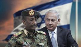 تطبيع اقتصادي بين السودان واسرائيل.jpeg.crdownload