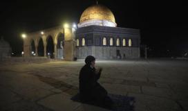 المسجد الأقصى.jpg