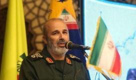 محمد رضا زادة نائب قائد فيلق القدس.jpg