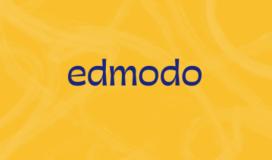 منصة ادمودو التعليمية Edmodo تسجيل الدخول والبحث عن الابحاث
