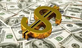 سعر الذهب في مصر اليوم الثلاثاء 27-4-2021  واسعار الدولار والعملات