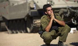 صورة ارشيفية لجندي اسرائيلي.jpg