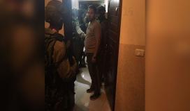 علاء الريماوي.jpg