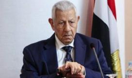 وفاة الصحفي المصري مكرم أحمد.jpg