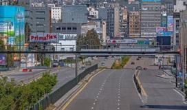 حظر التجوال في لبنان.jpg