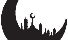 زهرةٌ رمضانية (20) عِتْقٌ وعِتْق/ بقلم الأسير المجاهد: سامح سمير الشوبكي