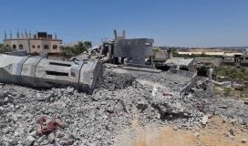 قصف المساجد (9).jpeg