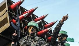 صواريخ جديدة.jpg