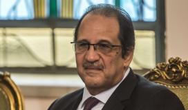 المخابرات المصرية.jpg